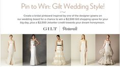 Find everything you need to create your dream wedding on a budget. Connect with local brides to buy, sell & save on gently used or new wedding gowns, shoes, decorations. Our Wedding, Dream Wedding, Wedding Ideas, Best Ads, Designer Gowns, Pinterest Marketing, Wedding Styles, How To Memorize Things, Bring It On