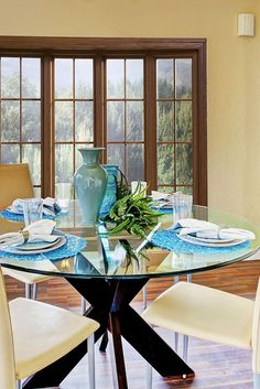 Superbe Protect Your Table During Holiday Meals With A Custom Size Glass Table Top  Protector. Browse