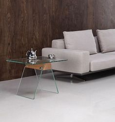 DecoracionBeltran.com - Tienda online de Muebles y Decoracion