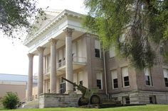 Wythe County Turns 225 Years Old in 2015 — The Place to Visit for Historians