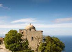 Viajes a Sicilia desde 179 €. Ofertas de vacaciones y viajes baratos…