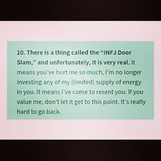 #introvert #innie #infj #intp #intj #infp #isfj #isfp #istj #istp #estp #esfp #enfp #entp #estj #esfj #enfj #entj #cjung #myersbriggs #mbti #16personalies #followme #follow #like #comment