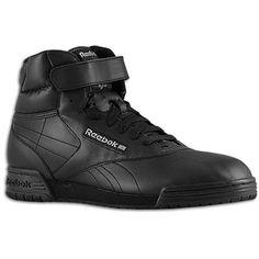 Destello riqueza conducir  20+ ideas de Reebok bota | zapatos, reebok, zapatillas
