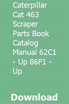 1Pcs 3.0Mod 25*25*1000mm Gear Rack 3.0Module 45# Steel Heavy Duty Gear Rack