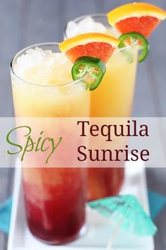 ... Tequila on Pinterest | Silver Tequila, Tequila and Pineapple Margarita