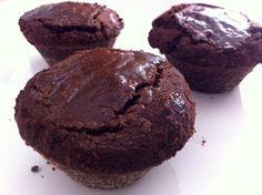 Receita de Empadinha de Chocolate Fácil | Fácil, Rápida e Simples - Receitas Demais