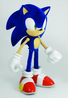 SDCC_10_Flocked_Sonic.jpg (immagine JPEG, 2790×4056 pixel)