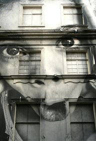 STREET ART UTOPIA » We declare the world as our canvasstreet_art_40_jr » STREET ART UTOPIA