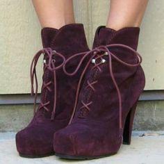 """Ty""""Shoe Love"""""""