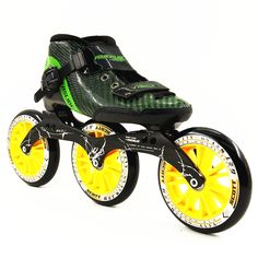 Inline Speed Skates, Outdoor Survival, Roller Skating, Skate Shoes, Crocs, Skateboard, Swimming, Sandals, Sneakers