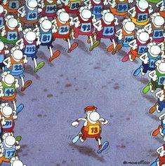sport01.jpg (399×402)