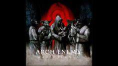 Arch Enemy ✺ War Eternal (Full Album 2014)