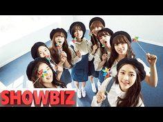 Nhóm nhạc Hàn  bị bắt giữ vì nhầm là gái gọi [ Nhóm Oh My Girl ]