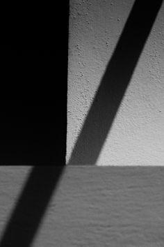 Point of Break by Matteo Kutufa on 500px