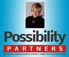 """Create Buzz - """"Publicity is key for any entrepreneur growing their business. In fact, nothing will boost your credibility and visibility faster than leveraging the power of the media.  Thank you so much for tuning in – MUAH!""""  Ande Lyons' guest this week is Christina Daves who brings you simple tips on how to effectively handle your own PR.     #Publicity   #PossibilityPartners"""