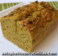 Cupcakes, Meatloaf, Deli, Banana Bread, Deserts, Sweets, Dishes, Healthy, Recipes