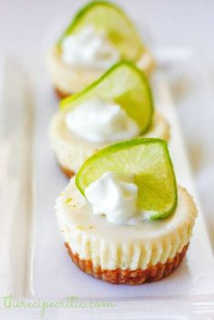 47-sweet-finger-food-appetizers-for-your-wedding-18