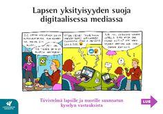 Lapsen-yksityisyyden-suoja-digitaalisessa-mediassa-tiivistelma
