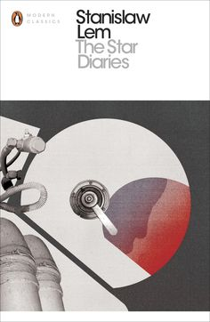 64 best design book covers images on pinterest book covers all the star diaries buy the star diaries online at best prices in india flipkart fandeluxe Choice Image