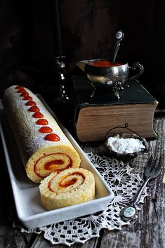 Hungarian Cuisine, Hungarian Recipes, Sweet Cookies, Cake Cookies, Hungarian Cake, Hungarian Food, Challah, Confectionery, Ale