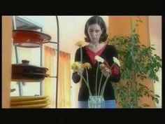 Riciclaggio Rifiuti & Plastica - Lessons - TES Teach