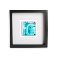Carolynne Coulson - Paintings for Sale Abstract Paintings, Paintings For Sale, Mini, Frame, Artwork, Artist, Home Decor, Homemade Home Decor, Work Of Art