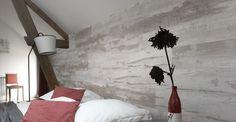 Revêtements murs et plafonds, lambris PVC | Grosfillex