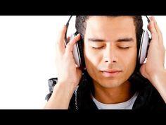How to Rap Fast | Rap Music - http://music.tronnixx.com/uncategorized/how-to-rap-fast-rap-music/