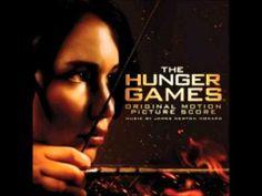 """""""War"""" -  Hypnotic Brass Ensemble - The Hunger Games Score"""