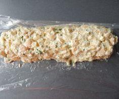 Nejlepší karlovarský knedlík Food And Drink, Vegetables, Veggies, Vegetable Recipes