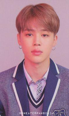 Afbeeldingsresultaat voor BTS answer self photocard scan jimin Bts Jimin, Jikook Bts, Bts Bangtan Boy, Bts Bg, Park Ji Min, Die Beatles, Id Photo, Photo Scan, Bts Love Yourself