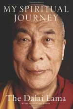 My-Spiritual-Journey-The-Dalai-Lama