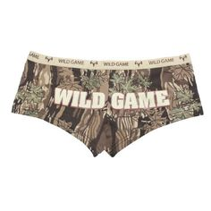 WOMENS SMOKEY BRANCH 'WILD GAME' BOOTY SHORT Rothco,http://www.amazon.com/dp/B0037LM7VE/ref=cm_sw_r_pi_dp_waxzsb1RAVX55NJE