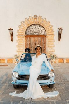 Sexy and Luxurious Puglia Wedding Inspiration – Bottega53 – Impression Villas and Weddings – Tenuta Mose 36