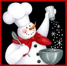 ‿✿⁀°•.Snowmen°•.‿✿⁀