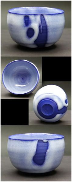 1977 2001 2011 click now for more info. Ceramic Plates, Ceramic Pottery, Pottery Art, Ceramic Art, Expensive Art, Amaco Glazes, Advanced Ceramics, Colored Vases, Pottery Sculpture