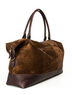 bc0ce89abc Die 20 besten Bilder von Accessoires   Bags