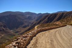 Swartberg Pass Provinces Of South Africa, Dangerous Roads, Lush Garden, Places Of Interest, Geology, West Coast, Countryside, Scenery, Country Roads