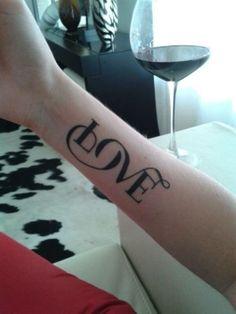 Word-Tattoos-5