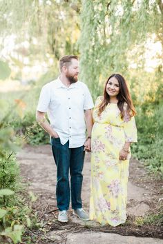 Alejandra + Will   A Sweet Maternity Session   VA DC MD Families + Wedding Photographer   Candice Adelle Photography