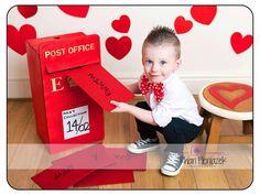 Valentine's Day. Rhian Pieniazek Photography 2014.