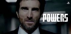 Powers is Seeking Background Actors  http://www.moviecastingcalls.net/auditions/powers-is-seeking-background-actors/