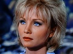 The Green Girl. likes · 3 talking about this. Susan Oliver: To millions of Star Trek fans, she was THE GREEN GIRL. Female Actresses, Actors & Actresses, Susan Oliver, Star Trek Images, Star Trek Characters, Female Characters, The Andy Griffith Show, Star Trek Original Series, Actor Studio