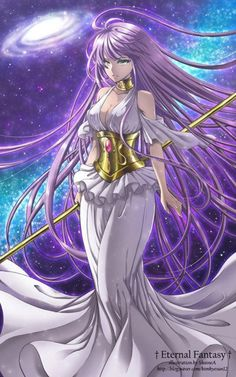 Athena, keeper  of the earth, protector of the human race...