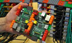5 proyectos de Raspberry Pi para hacer en familia estas navidades