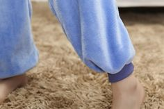 Animal Stitch Onesie Adulto Adolescentes Pijamas Kigurumi Pijamas Engraçado Flanela Quente Macio Geral Onepiece Noite Casa Macacão Leg Warmers, Onesies, Animal, Comedy, King, Fashion, Night, Home, Leg Warmers Outfit
