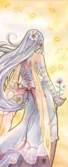 daisy-april.jpg (600×1461)