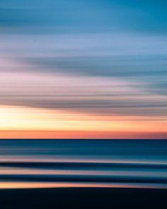 Sunshine Coast Photographer (@hannahprewittphotography) • Instagram photos and videos Sunshine Coast, Sunrises, Inspire Me, Instagram Images, Photo And Video, Videos, Photos, Photography, Outdoor