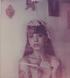 Find images and videos about melanie martinez on We Heart It - the app to get lost in what you love. Mel Martinez, Crybaby Melanie Martinez, Adele, Billie Eilish, Six Feet Under, Cry Baby, Her Music, Celebs, Celebrities