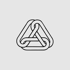857 отметок «Нравится», 4 комментариев — @logotheke в Instagram: «Union by Heinz Schwabe | 1950s - #logotheke #logo #logomark #logodesigner #logoinspirations…»